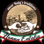 logo nonna_eatalia